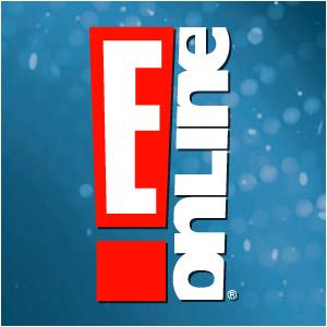 E-Online